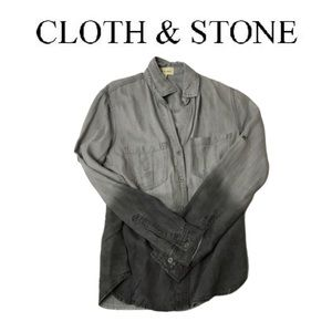 cloth & stone